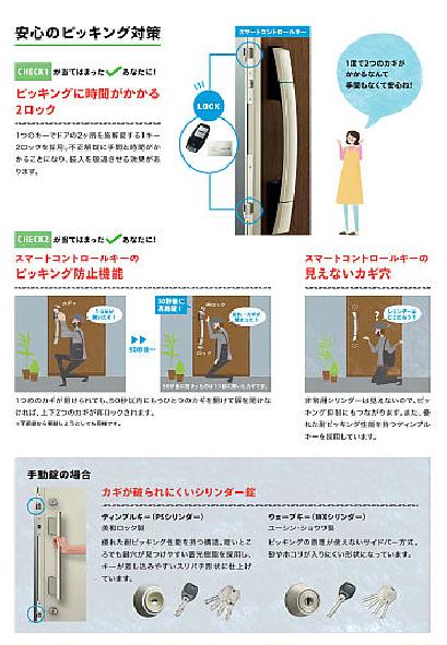 平塚市 交換・取替・修理